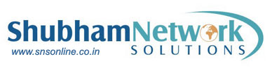 Shubham Network Solutions